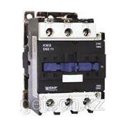 Контактор КМЭ 95А 220В (9511) EKF фото