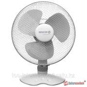 Вентилятор Sencor SFE 3031 фото