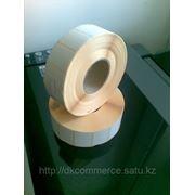 Термо-Этикетки 58*40мм 700шт/рулон фото