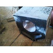 Клин регулировочный СМД-110А 1049103006