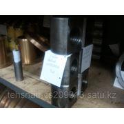 Гайка специальная левая СМД-110А 4842600015
