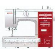 Электромеханические швейные машины Janome 515 фото