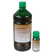 Diazinon-C фото