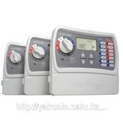 Контроллер (6 станций +1мастер клапан) фото
