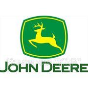 Запасные части для сельхозтехники John Deere фото
