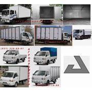 Hyundai фургоны продажа HD 78 хёндай фото