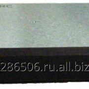 Мера Твёрдости Роквелла МТР HRC: 65±5 фото