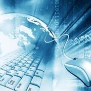 IT-консалтинг, создание и оптимизация IT-инфраструктуры фото