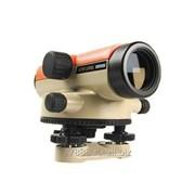 Оптический нивелир Pentax AL-270 фото