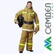 Одежда для пожарных БОП-1 (тип А) в Караганде и Астане