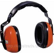 Наушники противошумные Venitex Sepang 2 Ear Defenders snr29db фото