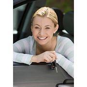 Кредит на покупку автомобиля фото