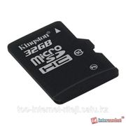Флэш накопитель Kingston SDC4/32GBSP
