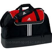 Сумка спортивная Adidas Tiro Teambag фото