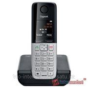 Радиотелефон Gigaset C300