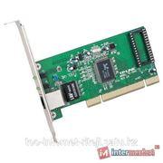 TP-Link TG-3269 Гигабитный сетевой адаптер PCI фото
