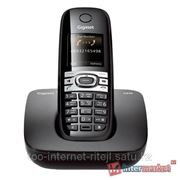 Радиотелефон Gigaset C610