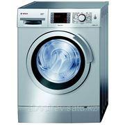 Ремонт стиральных машин SAMSUNG.LG.INDESIT и других.