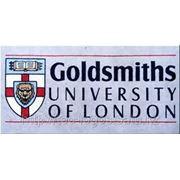 Goldsmith\'s University of London фото
