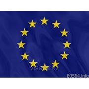 Мульти визы Шенген Гарантированные фото