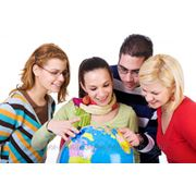 Языковые курсы за границей c Open Door!!! фото