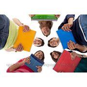 Языковые курсы за рубежом фото