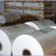 Поставка полиэтилена высокого давления вторичного (ПВД) фото