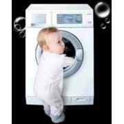 Предлагаем все виды ремонтных работ по стиральным машинам автомат .Евгений фото