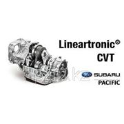 Замена масла в АКПП Subaru Forester, Legacy 2.5i CVTL, 2.0i CVT фото