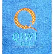 Вышивка на полотенцах фото
