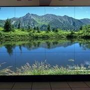 Светодиодный экран LED - Р7.62 DISPL, размер: 2,928*1,708 фото