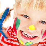 Студия детского творчества фото