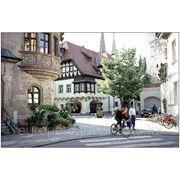 Регенсбург фото
