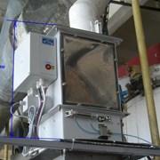 Автоматизированная система стабилизации влажности  фото
