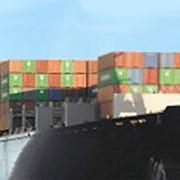 Управление транспортными проектами в нефте и газодобывающей отрасли фото