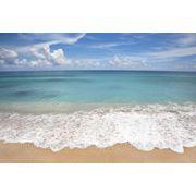 Фотообои море фото