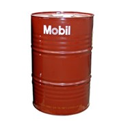 Моторное масло Mobil Delvac MX 15W-40 (208л.) фото