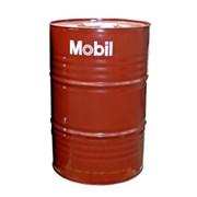 Моторное  масло Mobil Ultra 10W-40 (208л) фото