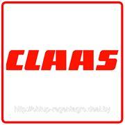 Запасные части Claas фото