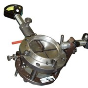 Прибор для контроля диаметра наружной цилиндрической поверхности, диаметра отверстия фото