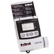 Контроллер Junior DC на 1 станцию Irritrol фото