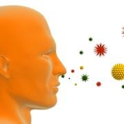 Аллергологические исследования фото