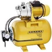 Насосная станция AGP 800-25 INOX фото