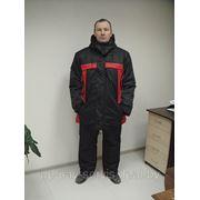 Куртка ИТР КУР 001 фото