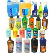 """Средство """"Нафтоль АСПО"""" для удаления нефтепродуктов и масел фото"""