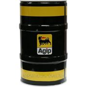 Agip Multitech 2000 10W-40 55л фото