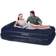Кровать надувная Bestway 67345 фото