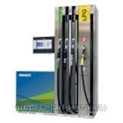 V-line Major LPG (4701.0x0/LPG) фото