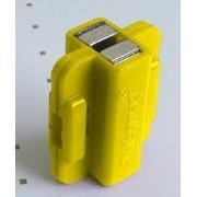 Магнетизеры топлива фото