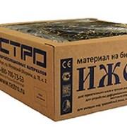 Мастика битумно полимерная МБП-Г/ШМ75 Ижора  фото